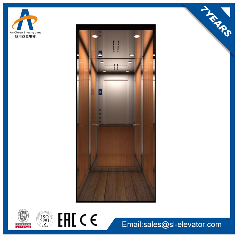 How much home elevators cost home review for Elevator in house cost