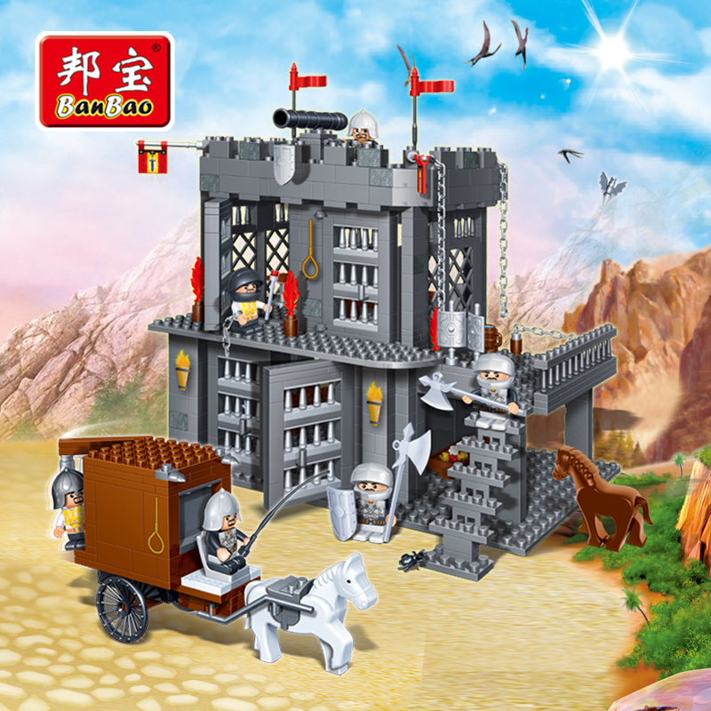 Popular Horse Carriage Toys-Buy Cheap Horse Carriage Toys
