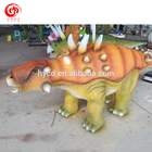 Ride Kids Amusement Park Rides Kids Amusement Park Animatronic Dinosaur Kiddie Ride