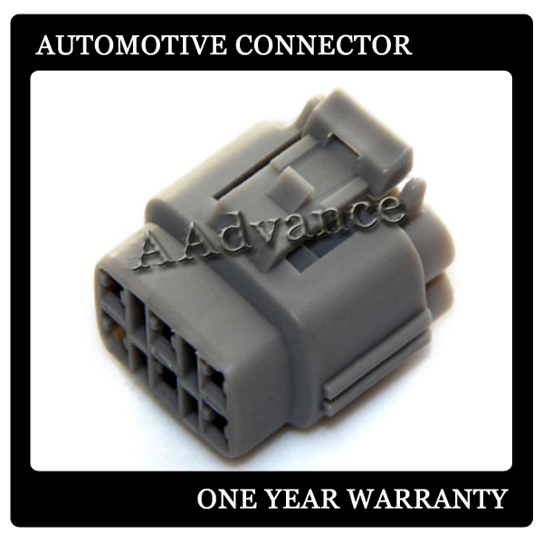 Japanese Electrical Harness Wiring Connector 6180 6771 sumitomo pin connector, sumitomo pin connector suppliers and OEM Wiring Harness Connectors at mr168.co