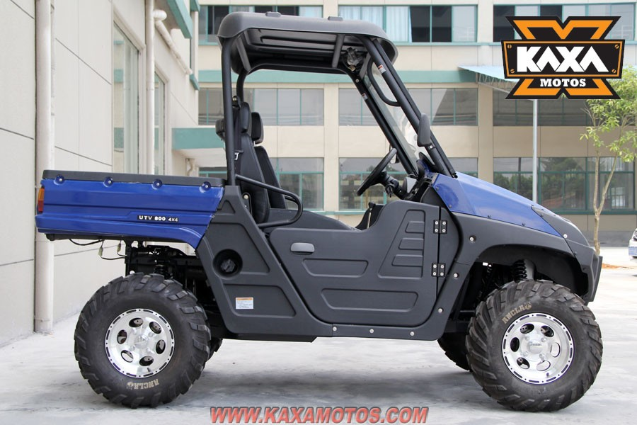 800cc Street Legal Utility Vehicle 4x4 Buy Utility