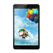 7 inch quad core 3G mobile MTK6582 android 4.4 smart phone 16GB tablet pc dual sim tablets