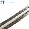 Car Hy Vo Transfer Case Chain