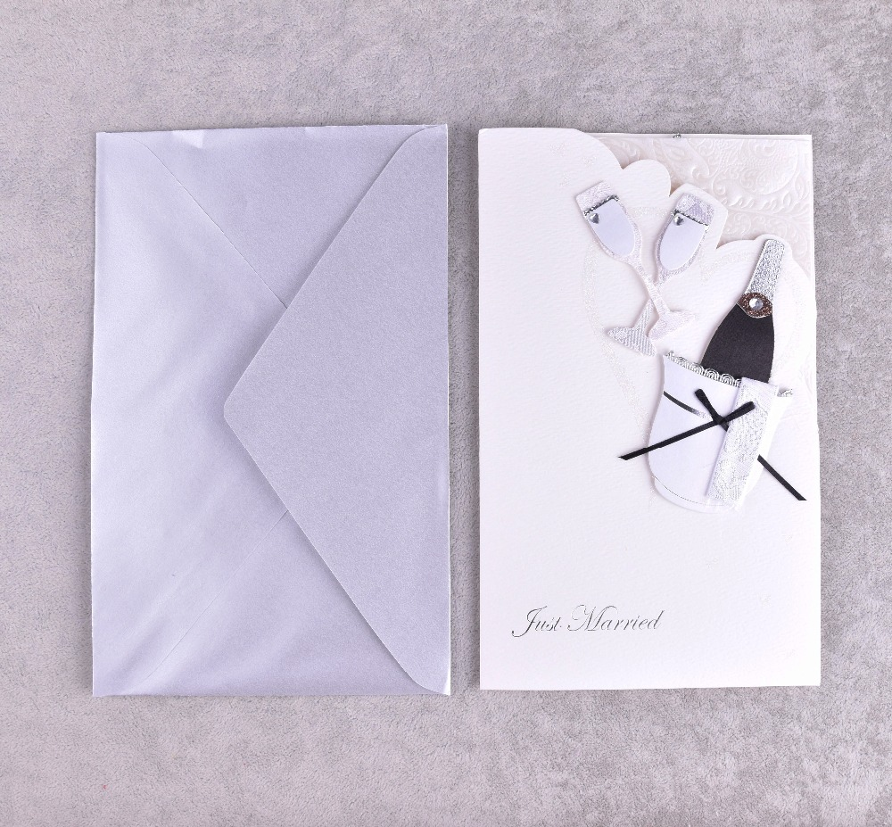 Vintage Wedding Invitation Cards, Vintage Wedding Invitation Cards ...