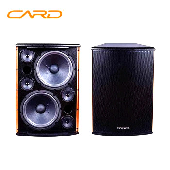 concert stage speakers. mk-2106 best brands concert audio karaoke system speaker - buy speaker,concert stage speakers,audio product on alibaba.com speakers