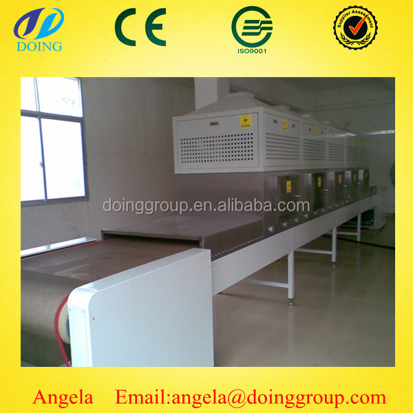 2016 the newest vacuum dryer for fruits / small fruit drying machine
