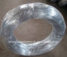 bright soft bwg21 gi binding wire factory