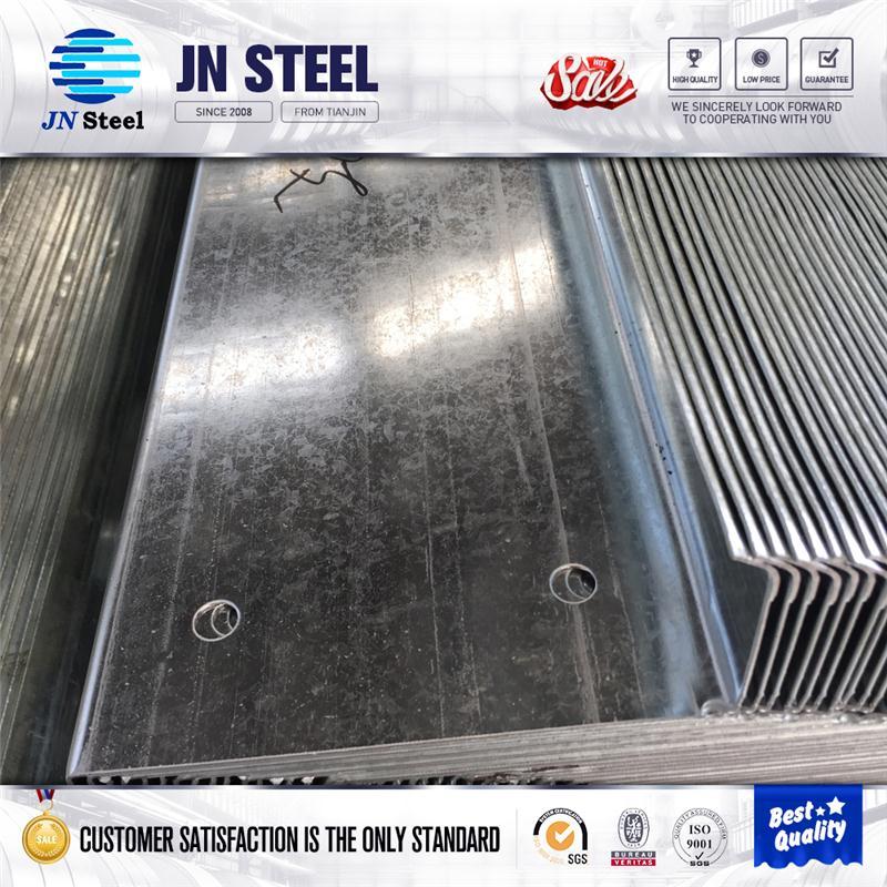 Professional Metal Furring Strips Home Depot With Ce Certificate - Buy  Metal Furring Strips Home Depot,Z Channel Steel Dimensions,Z Purlin/z Shape