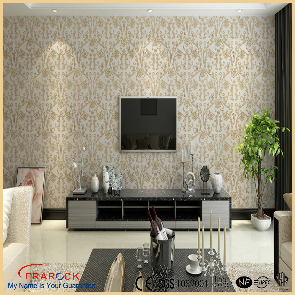 100 wallpaper dinding kamar tidur elegan wallpaper dinding for Wallpaper home murah