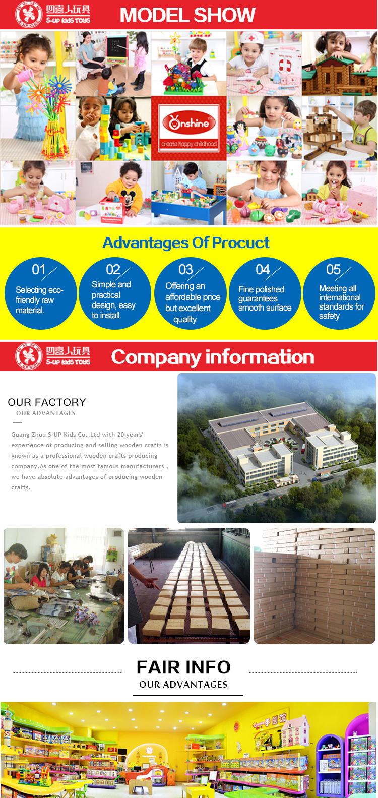 Style creative house co Ltd