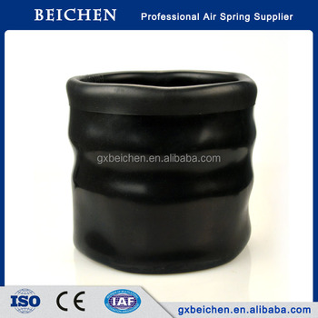Truck Air Bags >> Rubber Air Spring Firestone Air Suspension Air Bags For Truck Buy High Quality Rubber Air Spring Air Bags For Truck Air Suspension Bellows