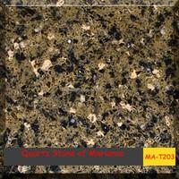 wholesale quartz stone granite and marble quartz worktops prices natural stone engineered stone