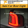 For Ford Edge Auto Car Red Light, Rear Led Lamp