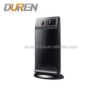 Swing Electric Ceramic Tower Fan Heater Kpt 2000 5139 Buy Swing Fan Heater