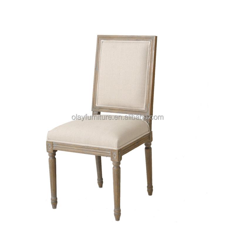 Venta al por mayor sillas antiguas chinas-Compre online los mejores ...