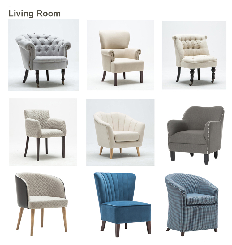 Wholesale Cheap Event French Louis Xvi Style Stackable Banquet White PU Leather Wood Wedding Chair