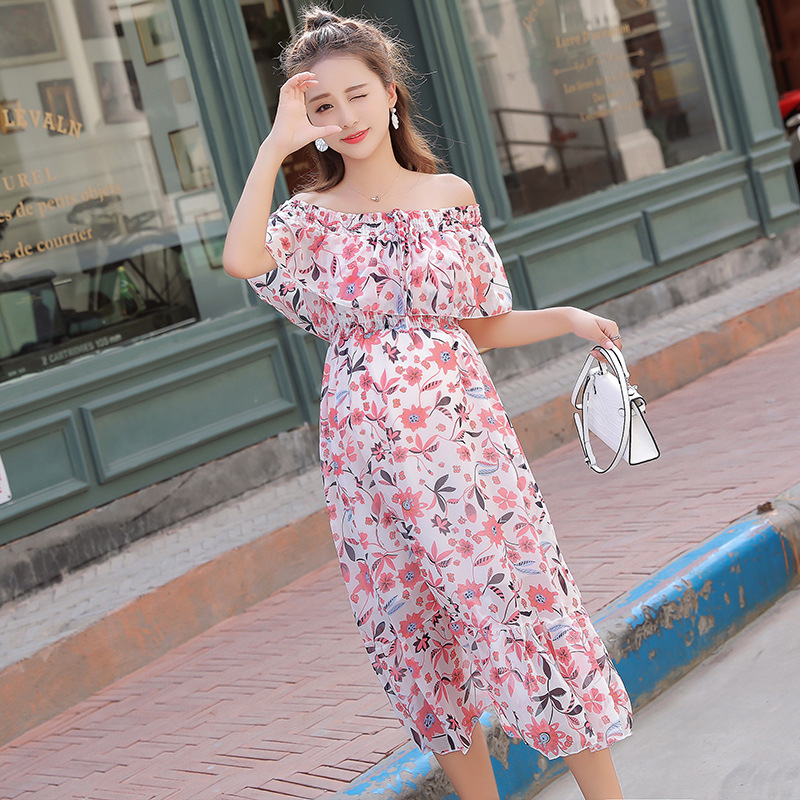 ad2727e245738 البحث عن أفضل شركات تصنيع فستان حوامل شيفون احمر وفستان حوامل شيفون احمر  لأسواق متحدثي arabic في alibaba.com