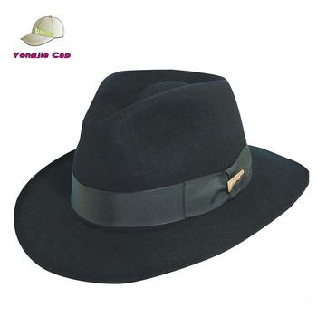 Fedora Indiana Jones Chapéu - Buy Fedora Indiana Jones Chapéu ... 58257db786f