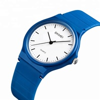 skmei 1419 China manufacturer alibaba hot sale new product quartz watch ladies watch set