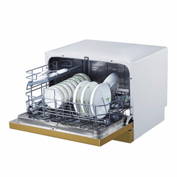 portable dishwasher portable dishwasher suppliers and at alibabacom - Portable Dishwasher
