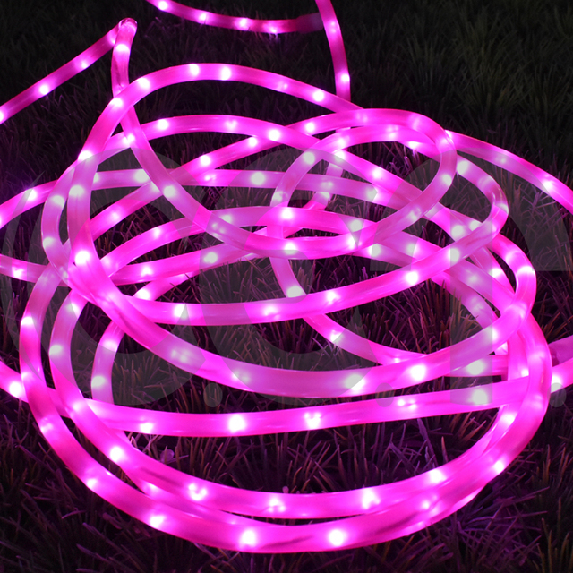Buy cheap china submersible rope lights products find china new products led outdoor light rope light christmas light wholesale aloadofball Image collections