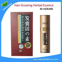 natural herbs anti hair loss spray, hair grow spray