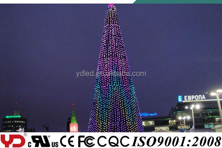 led christmas lights 5050 smd 12v buy pixel led strip full color led. Black Bedroom Furniture Sets. Home Design Ideas