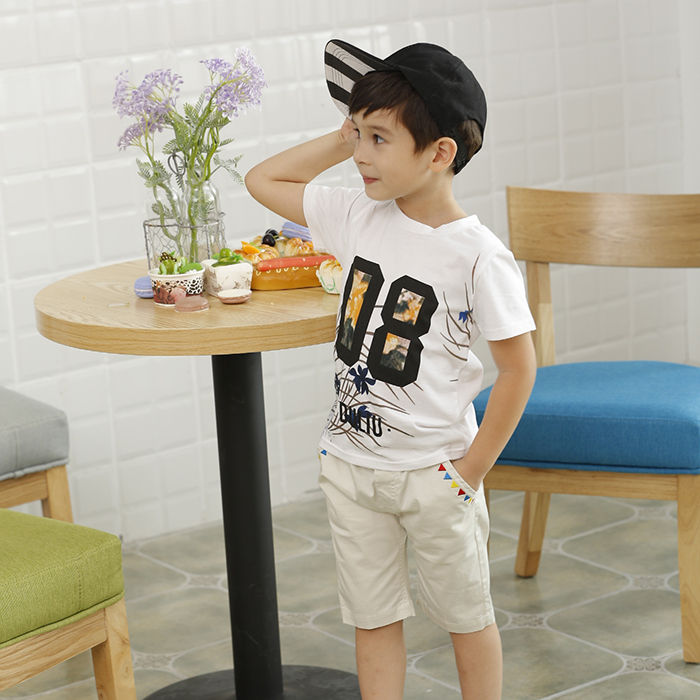 Cheap price cheap childrens clothes for boys
