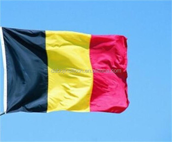 Hot Sale Top Quality Best Price Guadeloupe hand held flags