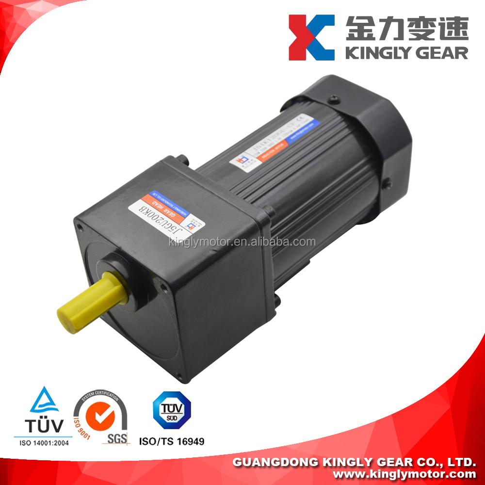 Wholesale 240v Dc Motor Speed Controller 240v Dc Motor