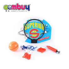 Outdoor sport spielzeug ausrüstung <span class=keywords><strong>kunststoff</strong></span> mini <span class=keywords><strong>basketball</strong></span> bord