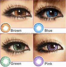 7b960f4f331 China lens eye wholesale 🇨🇳 - Alibaba