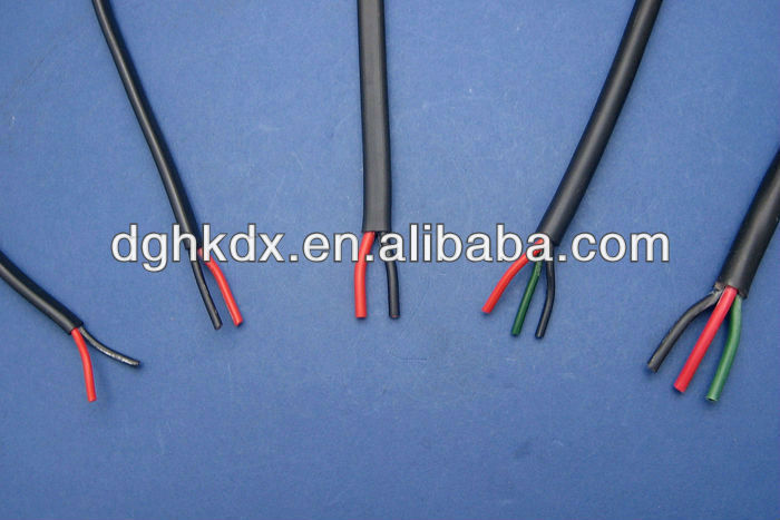 Vde Standard, Vde Standard Suppliers and Manufacturers at Alibaba.com