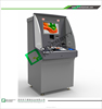 17'' TFT LCD Touch Screen Display NCR Video Teller automated teller machines Bank of America No Tellers