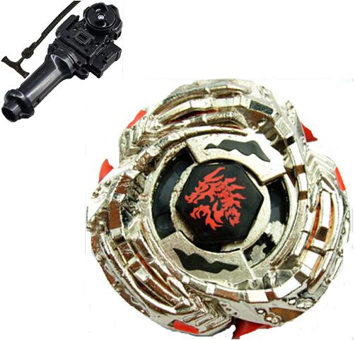 l drago destroy parts - photo #32