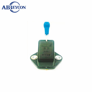 IBA-0274 Auto Battery Power Cut-off Switch Manual for Agricultural Truck to Prevent Leakage