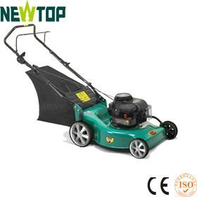 Honda gxv160 mower price
