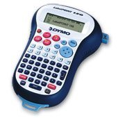 dymo label point 150 label maker buy dymo label point 150 portable label maker product on. Black Bedroom Furniture Sets. Home Design Ideas