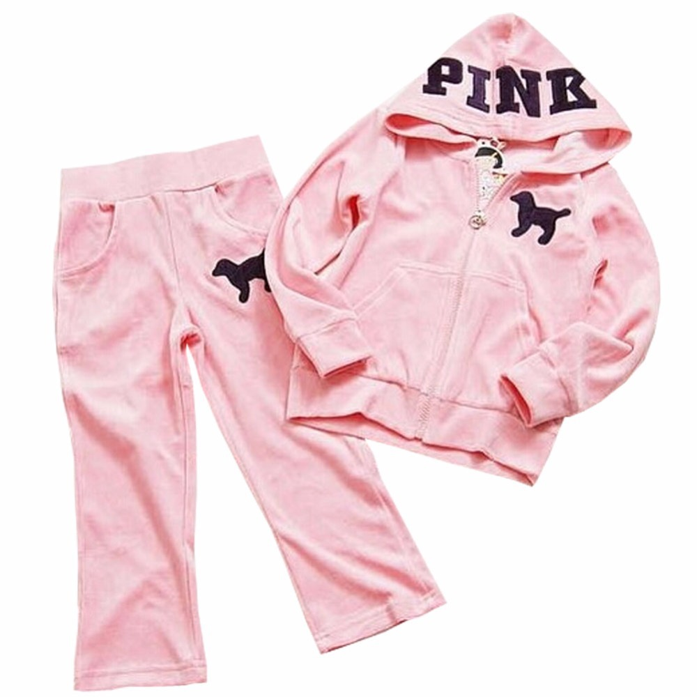 6e81a0d5ef3a3 Cheap Tracksuits For Girls, find Tracksuits For Girls deals on line ...