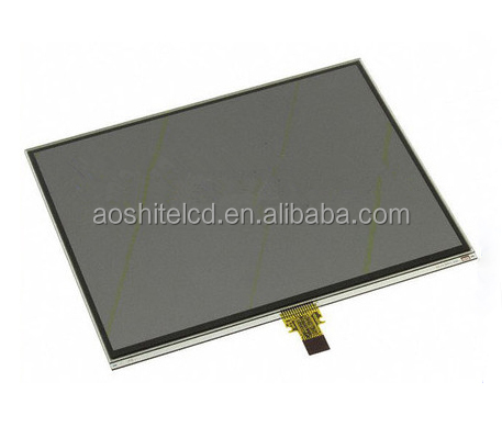4.4 inch 320*240 LCD PANEL SCREEN LS044Q4DH01 for SHARP