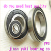STSCR /SCR/Power regulator bearings