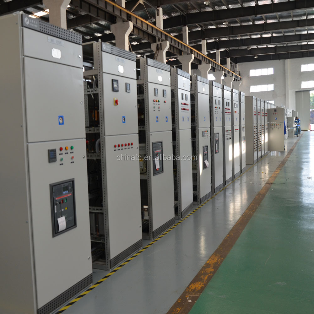 Electrical Distribution Board Manufacturers, Electrical Distribution on electric battery manufacturers, solar panel manufacturers, gas fireplace manufacturers, tankless water heater manufacturers, wood panel manufacturers, steel panel manufacturers, tv panel manufacturers, electric cable manufacturers, fire panel manufacturers, electric fan manufacturers,