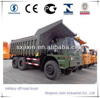off road china dump truck used military vehicles for sale buy military off road dump truck. Black Bedroom Furniture Sets. Home Design Ideas