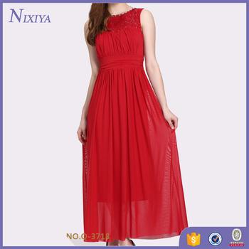 Wholesale Plus Size Long Sleeve Tunic Maxi Dress Beach Dresses - Buy Long  Sleeve Maxi Dress,Long Dress,Beach Dresses Product on Alibaba.com