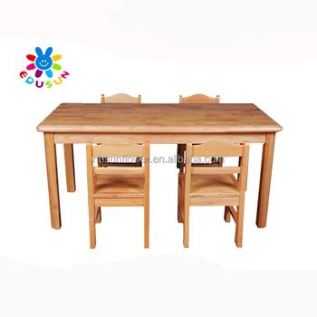 kinder studie tisch und stuhl set kindergarten m bel studie schreibtisch stuhl buy kinder. Black Bedroom Furniture Sets. Home Design Ideas