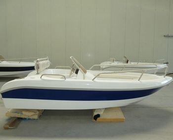Waterwish Qd 12 Mini Fishing Yacht Boat Prices - Buy Mini