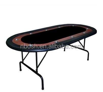 Manufacturer folding poker tables folding poker tables for 10 person folding poker table