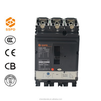 cheap remote controlled circuit breaker find remote controlled rh guide alibaba com