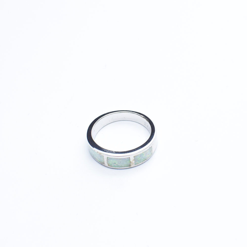 Pakistanischen Gold Ring Designsneue Gold Hochzeit Opal Ring Modelle Für Männer Buy Opal Edelsteingold Hochzeit Ringneue Gold Ring Modelle Für