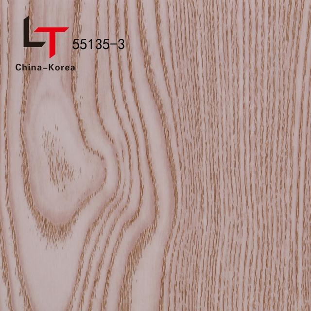 Buy Cheap China laminators industries delhi Products, Find China